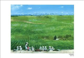 壁掛カレンダー3-4月_北海道遠征.jpg